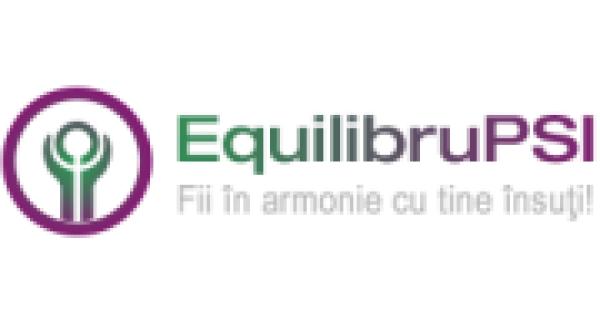 EquilibruPsi - Ceobanu, Benga, Moldovan și Bota-Rafiroiu Societate civilă profesională de psihologie