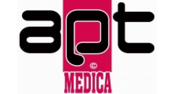 APT MEDICA SRL