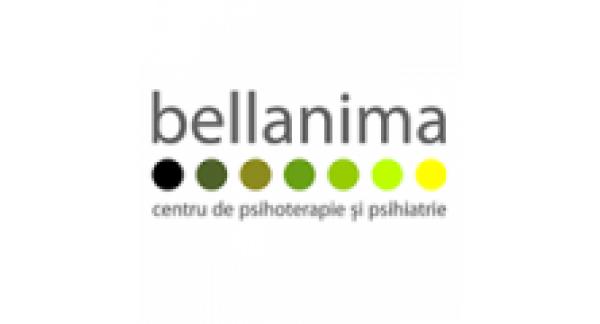Centrul Medical Bellanima