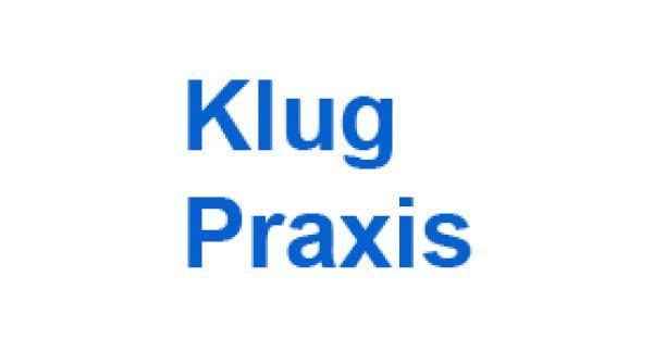 KLUG PRAXIS